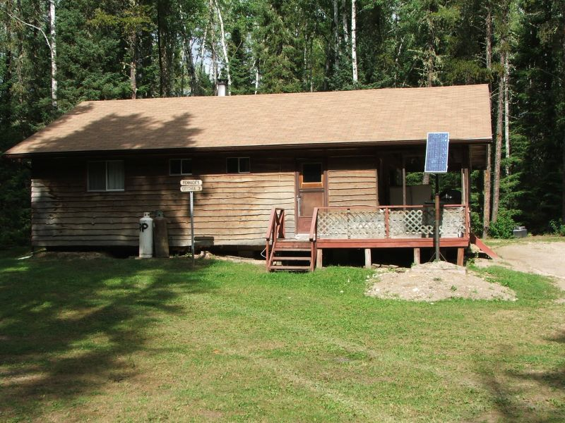 Cabins006